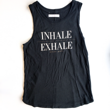 Load image into Gallery viewer, Spiritual Gangster Athletic Tank Size L