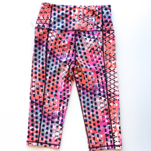 Load image into Gallery viewer, Victoria's Secret Athletic Capris Size M