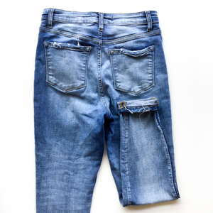 Kancan Denim Size 6