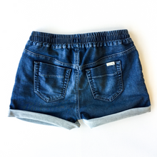 Load image into Gallery viewer, Joe's Jeans Shorts Size S