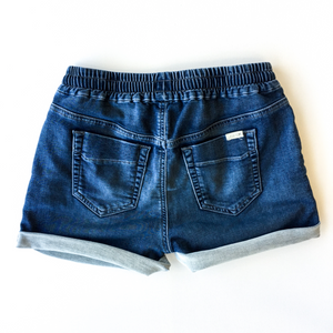 Joe's Jeans Shorts Size S