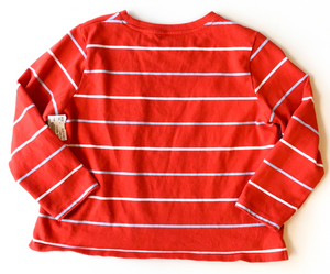 Banana Republic Long Sleeve Size L