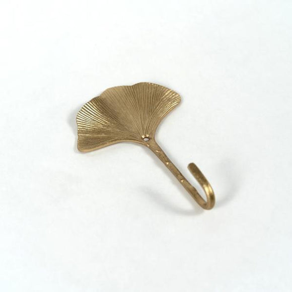 flora gingko hook