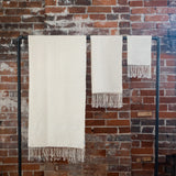 "Moroccan Bath Towel, 36"" x 68"""