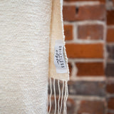 Moroccan Bath Towel, Choose Size