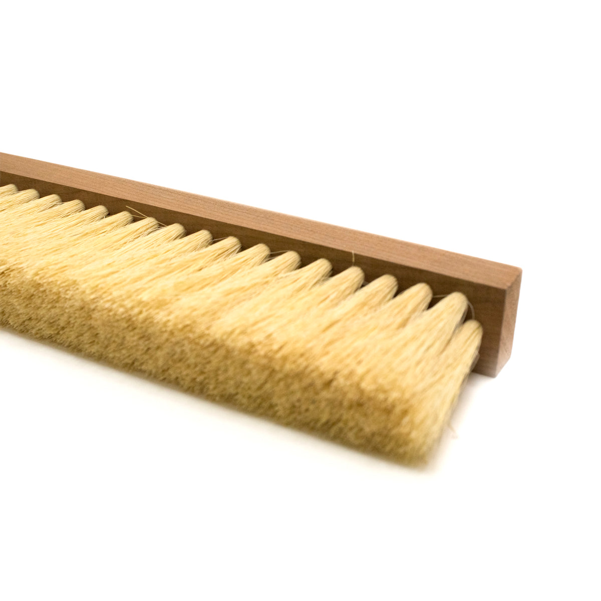 Oven Sweeper Brush
