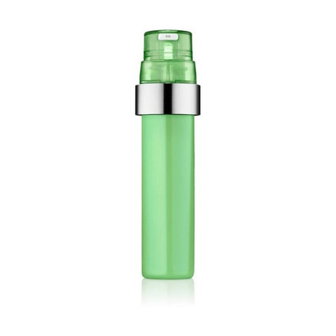 Gesichtsserum Active Cartridge Clinique (10 ml)