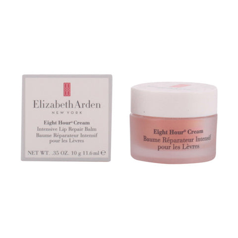 Lippenbalsam Eight Hour Elizabeth Arden