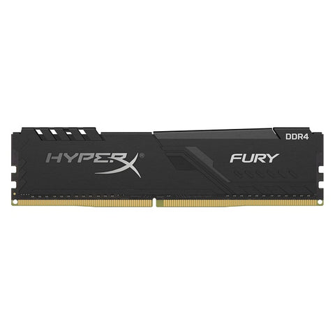 RAM Speicher Kingston HyperX Fury HX432C16FB3/16 16GB DDR4 3200 MHz