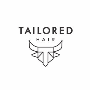 Tailored Hair - San Diego