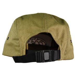 Central Coast Surf Five-Panel Hat