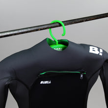 Load image into Gallery viewer, COR Surf Folding Wetsuit Hanger