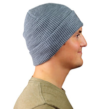 Load image into Gallery viewer, Central Coast Surf Patch Beanie