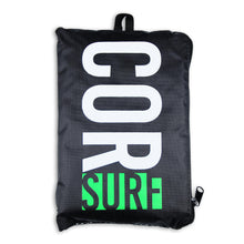 Load image into Gallery viewer, COR Surf Waterproof Wetsuit Changing Mat