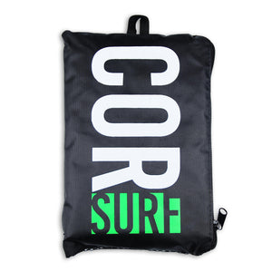 COR Surf Waterproof Wetsuit Changing Mat