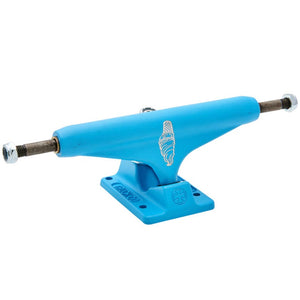Independent Stage 11 Hollow Lizzie Armanto Light Blue Standard Skateboard Truck 149