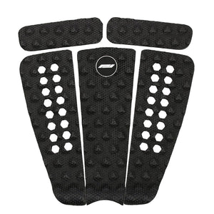 Pro-Lite Basic Five Traction Pad