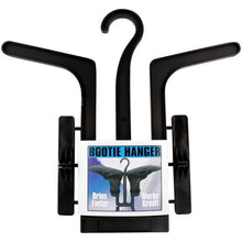 Load image into Gallery viewer, Wetsuit Bootie Hanger