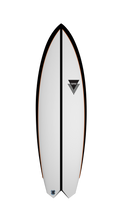 Load image into Gallery viewer, Firewire Surfboards Tomo El Tomo Fish