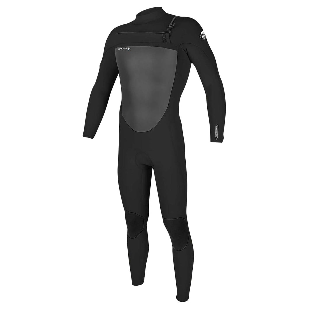 O'Neill Epic Chest Zip 4/3 Men's Full Wetsuit