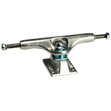 Load image into Gallery viewer, Thunder Team Hollow Skateboard Truck 149