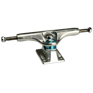 Thunder Team Hollow Skateboard Truck 149