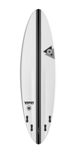 Load image into Gallery viewer, Firewire Surfboards Tomo Hydronaut