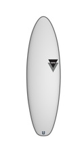 Load image into Gallery viewer, Firewire Surfboards Tomo Hydroshort