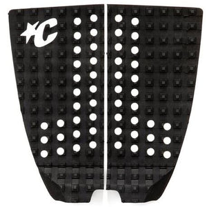 Creatures of Leisure Icon II Traction Tail Pad