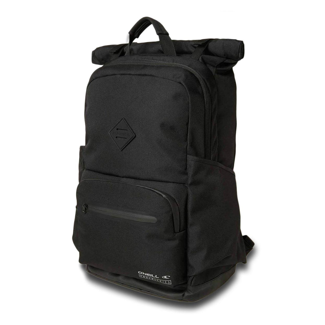 O'Neill Journey TRVLR Backpack
