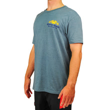 Load image into Gallery viewer, Central Coast Surf Corona T-Shirt