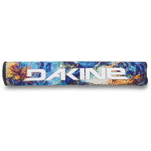 Load image into Gallery viewer, Dakine Rack Pads Round 18""