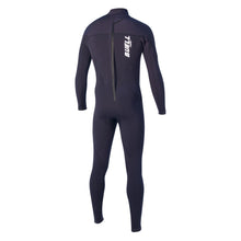 Load image into Gallery viewer, Men's Buell RBZ Stealth Mode 4/3 Wetsuit