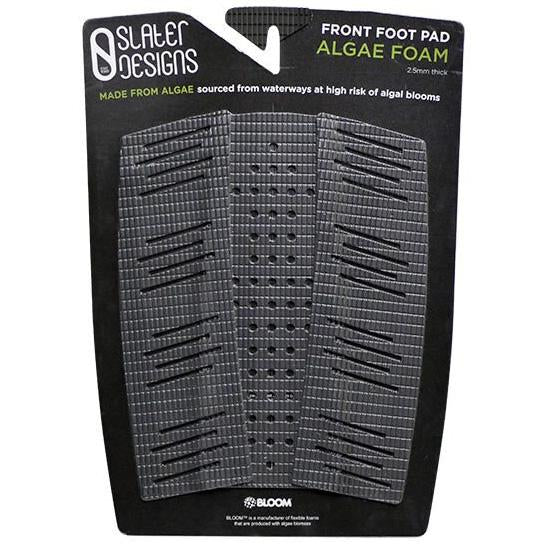 Slater Designs Front Foot Traction Pad
