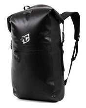 Load image into Gallery viewer, Creatures of Leisure S-Lock Dry Bag 35L