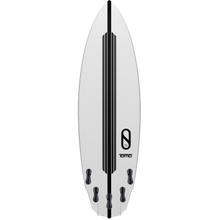 Load image into Gallery viewer, Firewire Surfboards Slater Sci-Fi 2.0