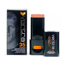 Load image into Gallery viewer, Vertra Mick Fanning Sunscreen Stick SPF 35+