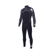 Load image into Gallery viewer, Men's Buell RB1 Accelerator 4/3 Full Wetsuit