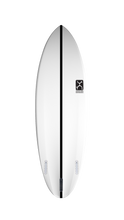 Load image into Gallery viewer, Firewire Surfboards Machado Glazer