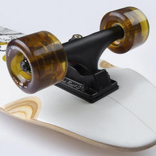 Load image into Gallery viewer, Arbor Pilsner Bamboo Cruiser Complete Skateboard