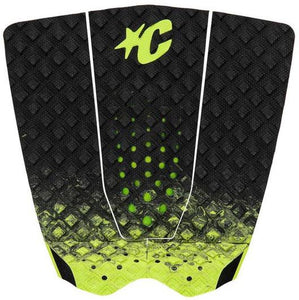 Creatures of Leisure Griffen Colapinto Thermo Lite Traction Tail Pad