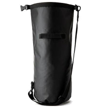 Load image into Gallery viewer, Creatures of Leisure Day Use Dry Bag 20L Surf Backpack