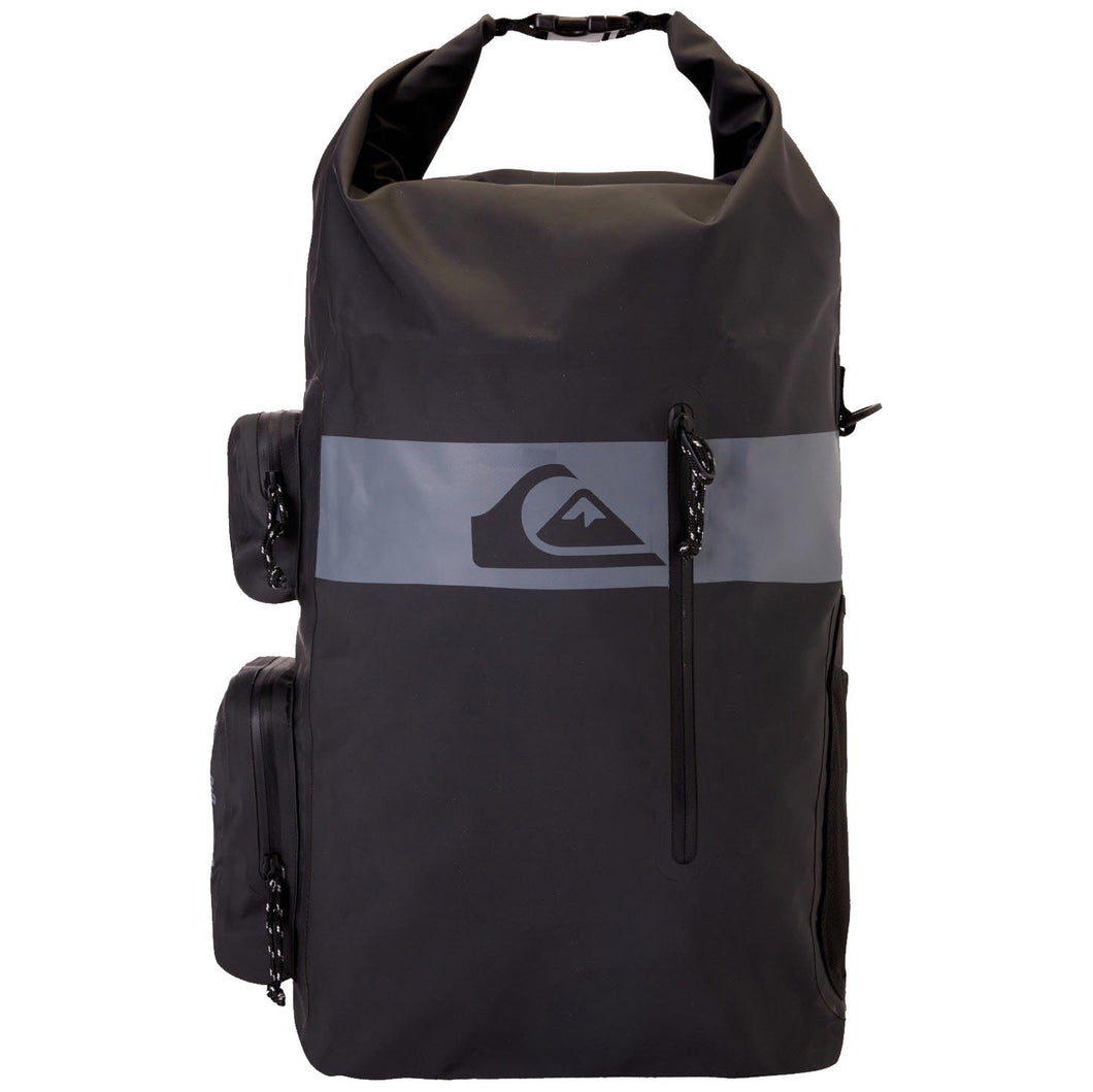 Quiksilver Evening Sesh 35L Large Surf Backpack