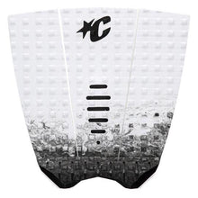 Load image into Gallery viewer, Creatures of Leisure Mick Fanning Thermo Lite Traction Tail Pad