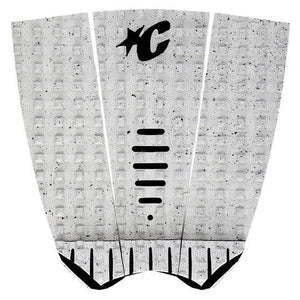 Creatures of Leisure Mick Fanning Thermo Lite Traction Tail Pad