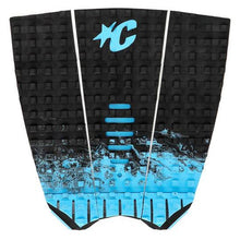 Load image into Gallery viewer, Creatures of Leisure Mick Fanning Performance Traction Tail Pad