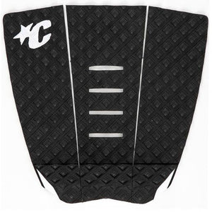 Creatures of Leisure Jack Freestone Thermo Lite Traction Tail Pad