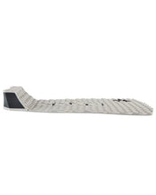 Load image into Gallery viewer, Creatures of Leisure Jack Freestone Thermo Lite Traction Tail Pad