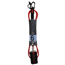 Load image into Gallery viewer, Pro-Lite Freesurf Leash 6'