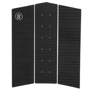Sympl Supply Co. Front Traction Pad